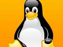 http://images.techhive.com/images/idge/imported/imageapi/2014/10/14/07/linux_future-600x450-100519704-primary-idge.jpg