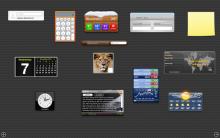 http://cdn.arstechnica.net/wp-content/uploads/2012/07/lion_dashboard.png