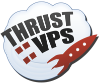 http://www.thrustvps.com/wp-content/themes/Thrust/images/logo.png