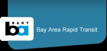 http://www.bart.gov/images/global/logo.png