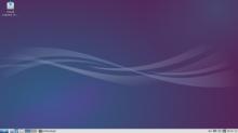 http://www.tuxarena.com/wp-content/uploads/2014/04/lubuntu_desktop-480x269.png