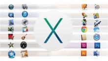 http://cdn2.macworld.co.uk/graphics/fallbackimages/7/mac-icons_thumb800.jpg