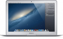 http://cultofmac.cultofmaccom.netdna-cdn.com/wp-content/uploads/2012/11/macbook-air-mountain-lions-10-8.jpg