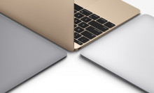 http://cdn.arstechnica.net/wp-content/uploads/2015/03/macbook-gold-silver-space-grey-640x389.jpg