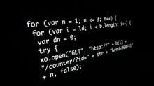 https://cdn.arstechnica.net/wp-content/uploads/2017/10/malicious-code-800x449.jpg