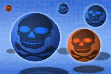 http://zapt5.staticworld.net/images/article/2013/04/malware-100032981-large.jpg