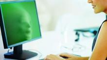 http://cdn.arstechnica.net/wp-content/uploads/2013/05/malware-screen.jpg