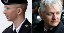 http://www.wired.com/images_blogs/threatlevel/2013/12/manning-assange-660x342.jpg