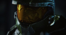 http://www.neowin.net/images/uploaded/2014/11/masterchief1_story.jpg