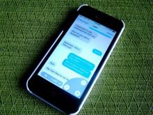 http://cdn.cultofmac.com/wp-content/uploads/2014/09/messages-splash-640x480.jpg