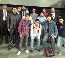 http://tctechcrunch2011.files.wordpress.com/2013/04/mexican-mafia.jpg?w=610&h=553