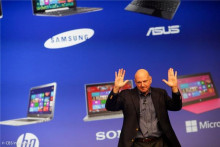 http://cdn-static.zdnet.com/i/r/story/70/00/015339/microsoft-launches-windows-8-surface-by-the-numbers-600x400.jpg?hash=MTLmZwLlLm&upscale=1