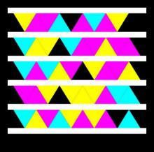 http://betanews.com/wp-content/uploads/2013/08/microsoft-tag.jpg