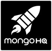 http://sophosnews.files.wordpress.com/2013/10/mongo-hq-170.png?w=170&h=168