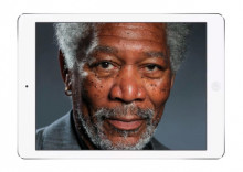 http://www.neowin.net/images/uploaded/morgan-freeman-ipad-painting.jpg