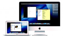 http://cdn.itproportal.com/photos/mountain_lion_header_contentfullwidth.jpg