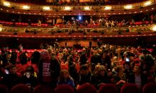http://consumermediallc.files.wordpress.com/2014/09/movietheater.png?w=680&h=407