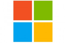 http://images.techhive.com/images/article/2014/06/ms_logo_blocks-100352988-primary.idge.jpg