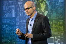 http://images.techhive.com/images/article/2014/07/nadella-big-data-100355794-primary.idge.jpg