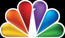 http://en.wikipedia.org/wiki/NBC