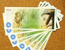 http://www.kurzweilai.net/images/ndsu_smart_paper_money.jpg