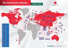 http://www.securelist.com/en/images/vlweblog/nettraveler_02.1s.png