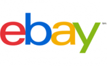 http://www.theinquirer.net/IMG/375/233375/new-ebay-logo-270x167.png?1347612854