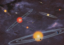 http://www.computerworld.com/common/images/site/features/2014/02/new_planets.jpg
