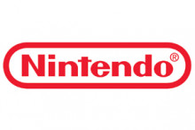 http://gamepolitics.com/files/blogimages/nintendo_71.jpg