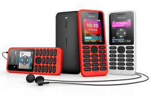 http://regmedia.co.uk/2014/08/11/nokia_130.jpg