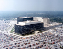 http://www.wired.com/opinion/wp-content/uploads/2013/08/nsa-660x514.jpeg
