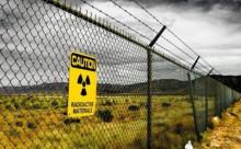 http://www.v3.co.uk/IMG/412/95412/nuclear-540x334.jpg?1271159451