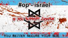 http://cdn.timesofisrael.com/uploads/2013/03/op-israel-635x357.jpg