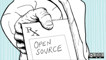 http://opensource.com/sites/default/files/styles/image-full-size/public/images/health/osdc_520x292_opensourceprescription.png?itok=i-qQVT_7