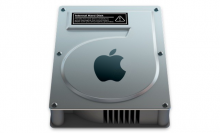 https://cdn.arstechnica.net/wp-content/uploads/2016/06/osx-hard-drive-icon-100608523-large-640x388.png