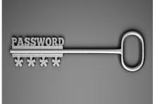 http://zapt4.staticworld.net/images/article/2013/01/password_580-100022344-large.jpg