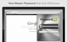 http://b-i.forbesimg.com/karstenstrauss/files/2013/06/passwordbx-300x187.jpg