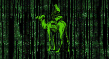 http://i.kinja-img.com/gawker-media/image/upload/s--foGDX62L--/c_fit,fl_progressive,q_80,w_636/pbmi1ldedzbiy3pugc1p.jpg
