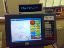 http://cdn.arstechnica.net/wp-content/uploads/2012/12/point-of-sale-terminal.jpg