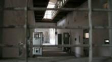 http://media.scmagazine.com/images/2013/03/19/prison_time_focus_356041.jpg?format=jpg&zoom=1&quality=70&anchor=middlecenter&width=320&mode=pad