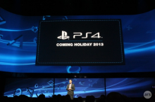 http://cdn.arstechnica.net/wp-content/uploads/2013/02/ps4holiday.png