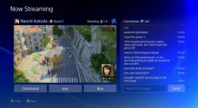 http://www.wired.com/images_blogs/gamelife/2013/05/ps4streaming-660x361.jpg
