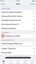 http://media.idownloadblog.com/wp-content/uploads/2016/01/qwertyoruiop-IOS-9.2.1-jailbreak-576x1024.jpg