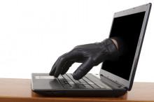 http://core4.staticworld.net/images/article/2013/02/ransomware-100025456-large.jpg