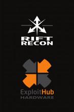 http://www.riftrecon.com/post/56919291340/rift-recon-announces-exploit-hub-partnership