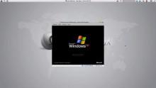 http://cdn.liliputing.com/wp-content/uploads/2014/05/robolinux-xp.jpg