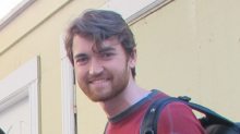http://d.ibtimes.co.uk/en/full/1398199/ross-ulbricht-aka-dread-pirate-roberts.png?w=720&h=401&l=50&t=40