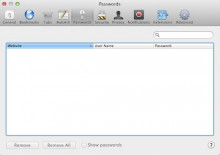 http://cdn.macrumors.com/article-new/2012/04/safari_5_2_password_pane.jpg