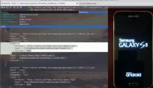 http://cdn.arstechnica.net/wp-content/uploads/2015/06/samsung-galaxy-exploit-640x346.png