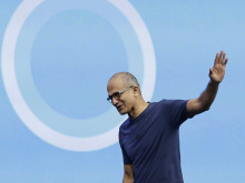 http://static2.uk.businessinsider.com/image/556ec404833c9e3003409701-1200-924/satya-nadella.jpg